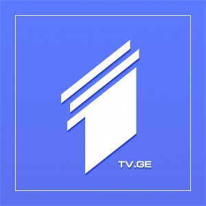 Jpg_1Tv_ logo_For_FB