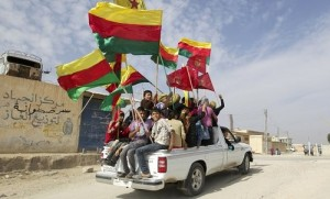 Rojava-Car-MAIN