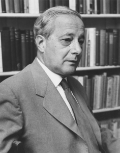 michael polanyi