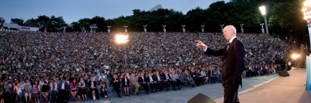 sandel_lecture_in_seoul_korea_to_14000
