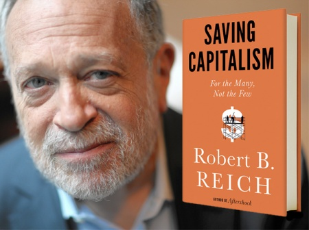 saving-capitalism