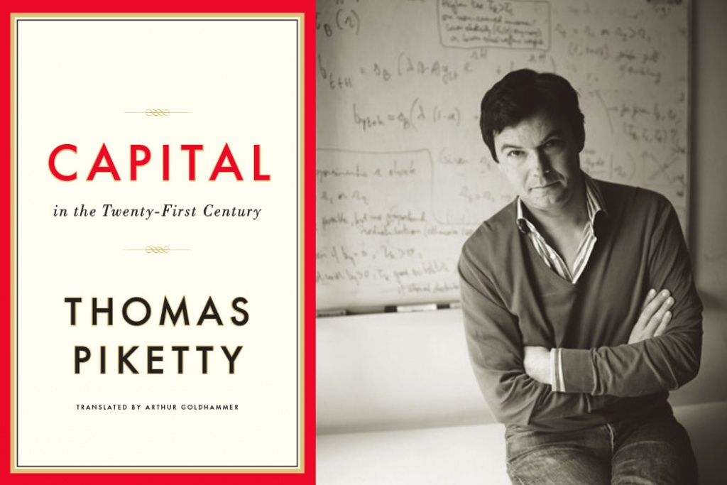 Piketty_Cover_A_1050x700